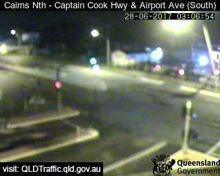 captain_cook-airport-south-1498583219.jpg