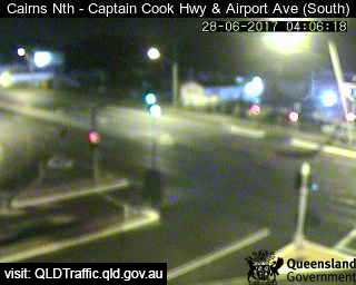 captain_cook-airport-south-1498586818.jpg