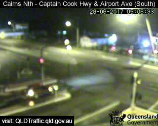 captain_cook-airport-south-1498590432.jpg