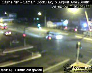 captain_cook-airport-south-1498594024.jpg