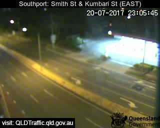 smith-kumbari-east-1500556011.jpg