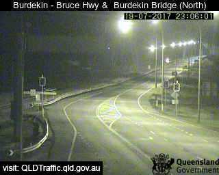 bruce-burdekin-bridge-north-1500469602.jpg