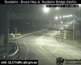 bruce-burdekin-bridge-north-1500476800.jpg