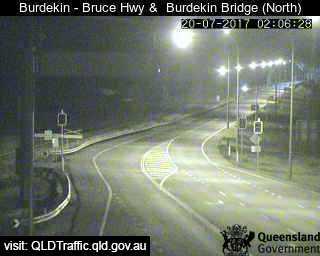 bruce-burdekin-bridge-north-1500480398.jpg