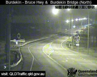 bruce-burdekin-bridge-north-1500483995.jpg
