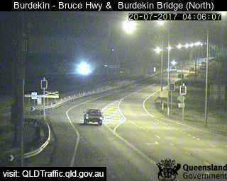 bruce-burdekin-bridge-north-1500487599.jpg