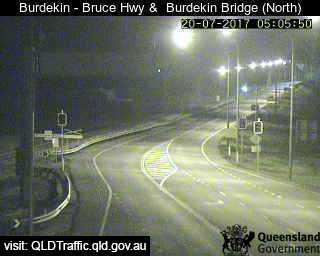 bruce-burdekin-bridge-north-1500491192.jpg