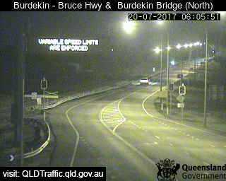 bruce-burdekin-bridge-north-1500494796.jpg