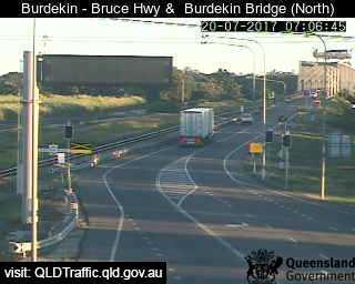 bruce-burdekin-bridge-north-1500498414.jpg