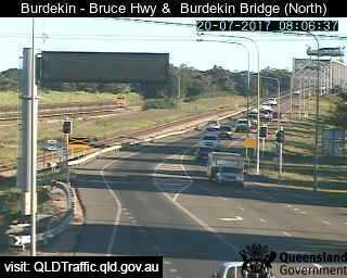 bruce-burdekin-bridge-north-1500502034.jpg