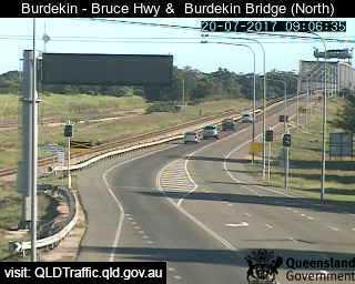 bruce-burdekin-bridge-north-1500505632.jpg