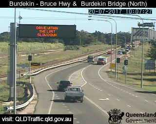 bruce-burdekin-bridge-north-1500509263.jpg