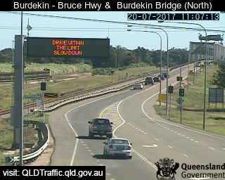 bruce-burdekin-bridge-north-1500512847.jpg
