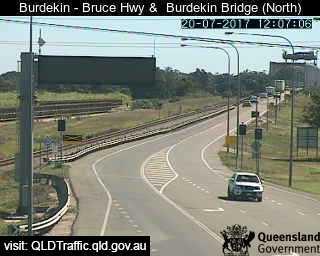 bruce-burdekin-bridge-north-1500516462.jpg