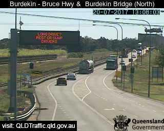 bruce-burdekin-bridge-north-1500520095.jpg