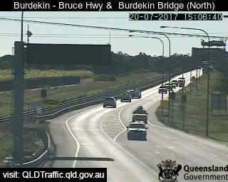 bruce-burdekin-bridge-north-1500527242.jpg