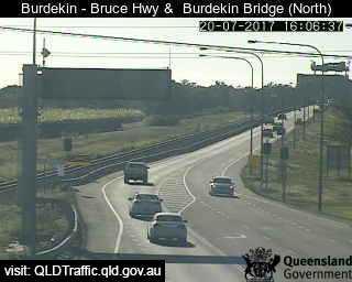 bruce-burdekin-bridge-north-1500530851.jpg