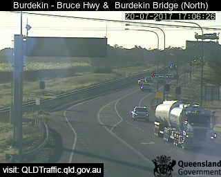 bruce-burdekin-bridge-north-1500534440.jpg