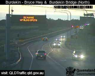 bruce-burdekin-bridge-north-1500538013.jpg