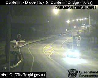 bruce-burdekin-bridge-north-1500541619.jpg