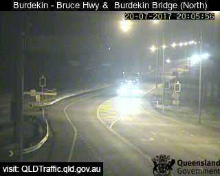 bruce-burdekin-bridge-north-1500545206.jpg