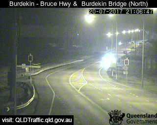bruce-burdekin-bridge-north-1500548816.jpg