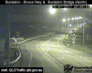bruce-burdekin-bridge-north-1500552400.jpg