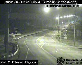 bruce-burdekin-bridge-north-1500556011.jpg