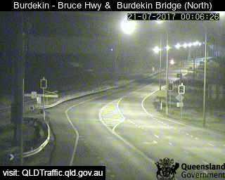 bruce-burdekin-bridge-north-1500559606.jpg