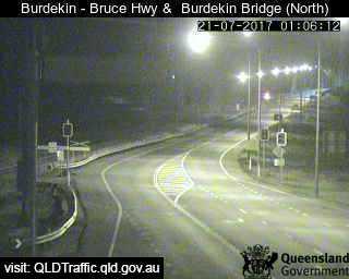 bruce-burdekin-bridge-north-1500563199.jpg