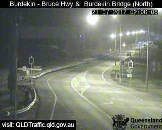 bruce-burdekin-bridge-north-1500566799.jpg