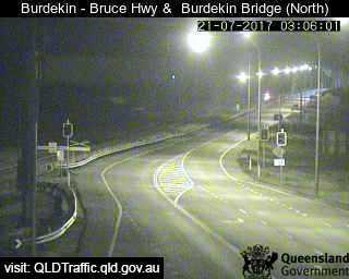 bruce-burdekin-bridge-north-1500570401.jpg