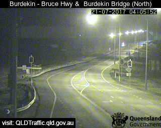 bruce-burdekin-bridge-north-1500573994.jpg