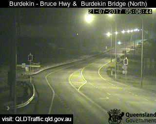 bruce-burdekin-bridge-north-1500577639.jpg