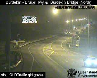 bruce-burdekin-bridge-north-1500581199.jpg