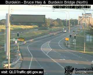 bruce-burdekin-bridge-north-1500584817.jpg