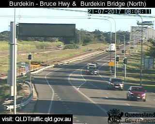 bruce-burdekin-bridge-north-1500588432.jpg