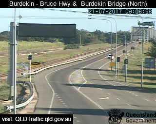 bruce-burdekin-bridge-north-1500592040.jpg