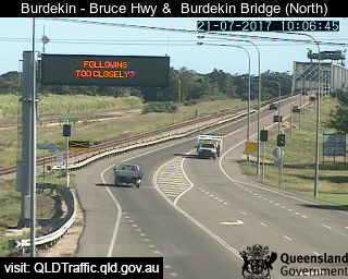 bruce-burdekin-bridge-north-1500595669.jpg