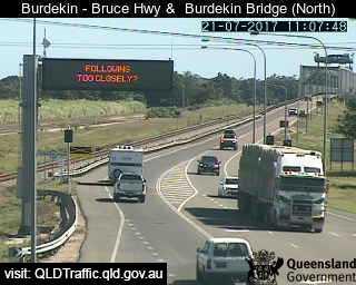 bruce-burdekin-bridge-north-1500599285.jpg
