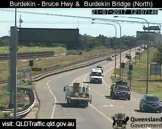 bruce-burdekin-bridge-north-1500602876.jpg