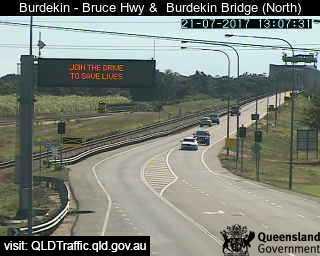 bruce-burdekin-bridge-north-1500606458.jpg