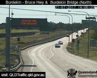 bruce-burdekin-bridge-north-1500610028.jpg