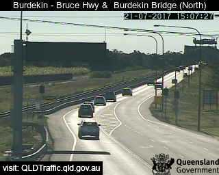 bruce-burdekin-bridge-north-1500613655.jpg