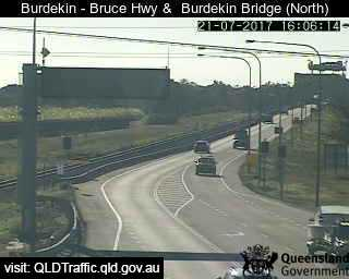 bruce-burdekin-bridge-north-1500617223.jpg