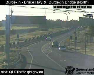 bruce-burdekin-bridge-north-1500620820.jpg