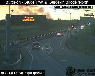 bruce-burdekin-bridge-north-1500624408.jpg