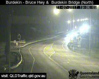 bruce-burdekin-bridge-north-1500627994.jpg