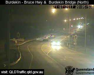 bruce-burdekin-bridge-north-1500631587.jpg