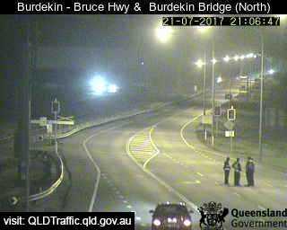 bruce-burdekin-bridge-north-1500635208.jpg